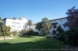 Backyard of the Santa Barbara County Courthouse Grounds.jpg