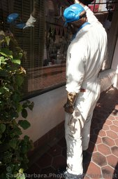 Window Washer Sculpture at La Arcada Santa Barbara.jpg
